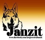 Janazit