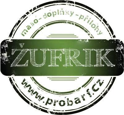 Žufrik